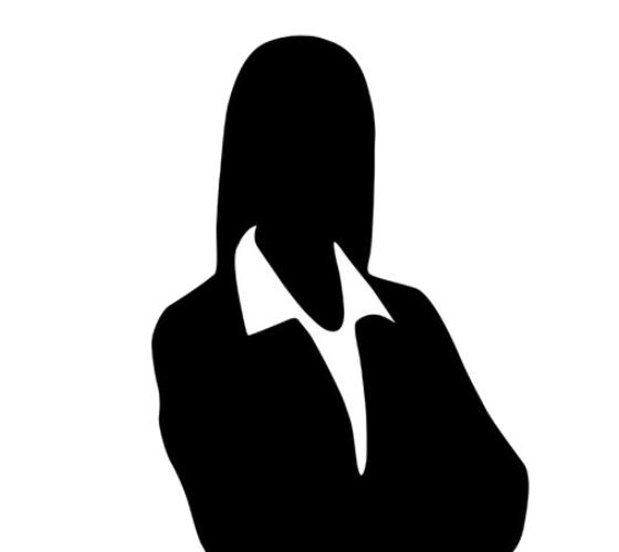Information à destination de nos clients : tentatives frauduleuses de collectes d'informations personnelles.
